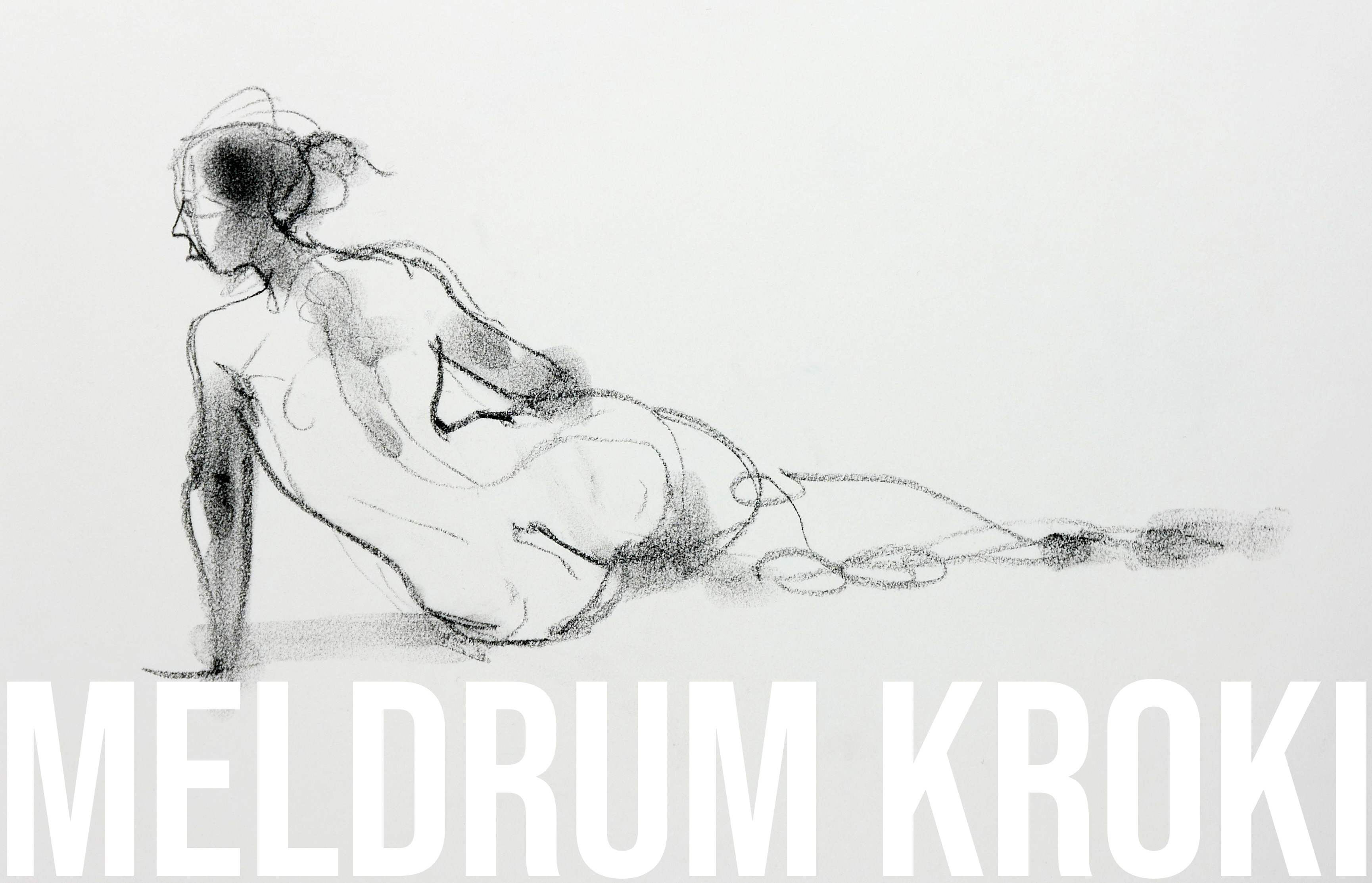 Meldrum Kroki header